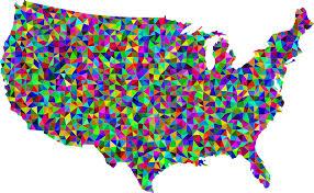 map-2-pretty-colorful