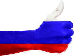 russian-thumb