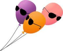 spy-balloons