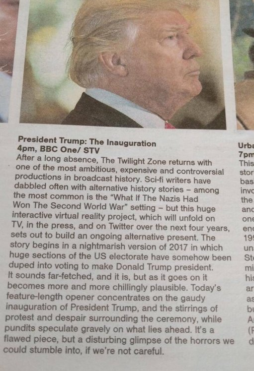 tv-guide-trump
