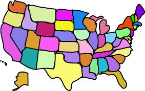 us-map-cartoon