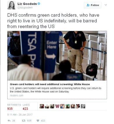 green-card-tweet-crop