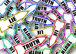 lies-mixed-with-truth
