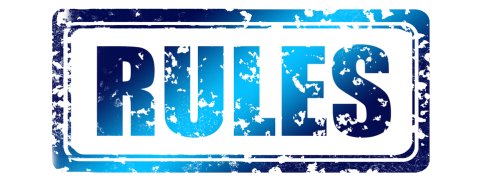 rules-blue