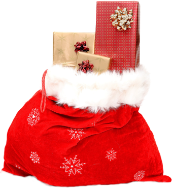 santas-gift-bag