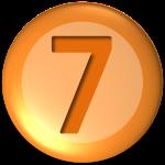 seven-3