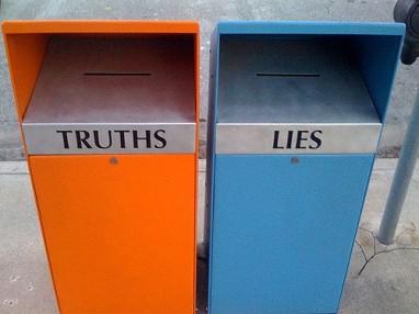 truths-lies