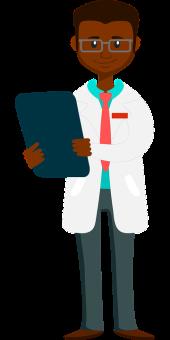 doctor man 2