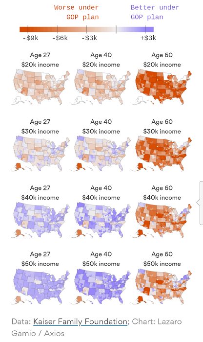 tax credit maps.png