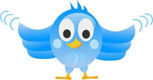Twittery bird 4.jpg