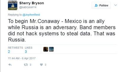 Conaway tweet crop.jpg