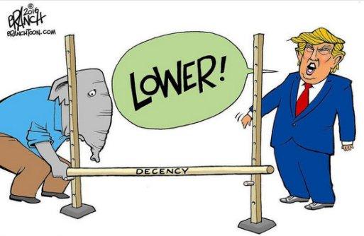Trump decency cartoon crop.jpg