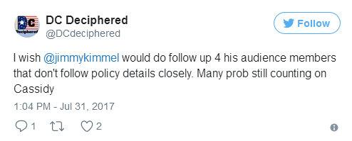 Kimmel tweet crop.jpg