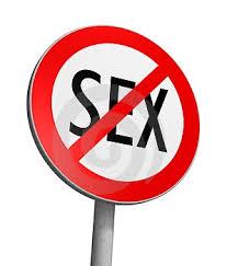 no sex image